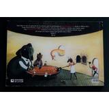 Libro Merci Autor Decur - Prologo Liniers / Primera Edición