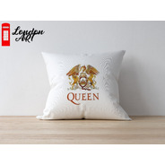 Almofada Decorativa Queen 30x30