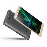 Smart Phone Lenovo Phap 2