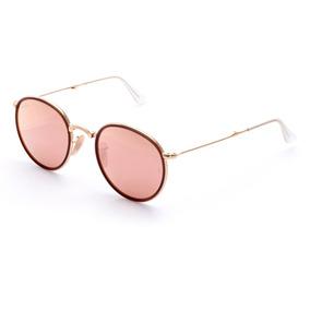 b28e421a152d8 Oculos Ray Ban Otica Diniz Round - Óculos em Santa Catarina no ...