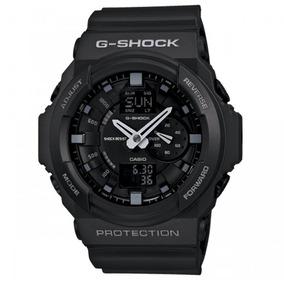 79450d50383 Relogio Casio Valor 150 Reais - Relógios no Mercado Livre Brasil