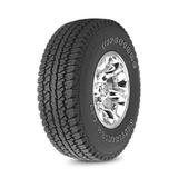 Neumático 235/75 R15 Firestone Destination At Coscolla