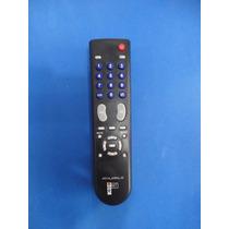 Controle Remoto Tv Philco Ph21us Ph21b Ph29 Ph29us Us A1 A2