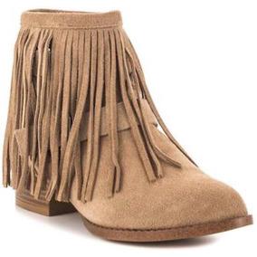 Bcbg Boots Capricorn Talla 4 Mx . Nuevas En Caja