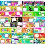 500 Plantillas Photoshop Psd Tazas De Sublimacion Editables