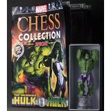 Hulk Avengers Coleccionable Figura 14 Cm - Único En Chile