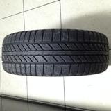 Llanta Usada 255/55 R19 Michelin 4x4 Synchrone 111h