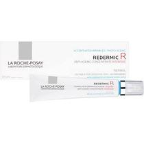 Redermic R Corretor Concentrado La Roche-posay 30ml