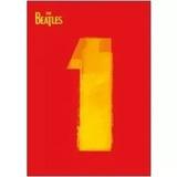 Dvd The Beatles -1 Original Novo Lacrado