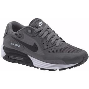Tênis Nike Air Max 90 Academia