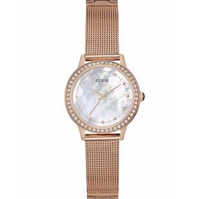 Reloj Guess W0647l2 Mujer Envió Gratis Tienda Oficial