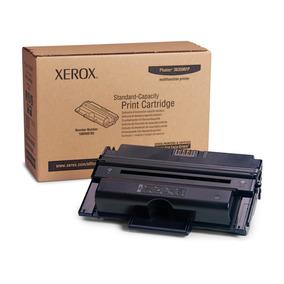 Toner Xerox Phaser 108r00796 Cartucho De Alta Capacidad