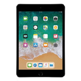 Apple Ipad Mini 4 Wi-fi Cellular 128gb Space Gray