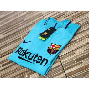 Camisas De Clubes / Naçoes 2018