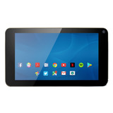 Tablet Performance 7 + Funda