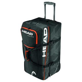 Bolso Head Tour Team Bag