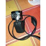 Web Cam Generica