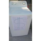 Lavadoras Automáticas Una Es Mabe Y La Otra Easy Cap,8 Kils