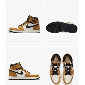 054aa93d43229 Jordan 1 Retro - Tenis Nike para Hombre en Mercado Libre Colombia