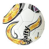 Pelota Futsal Goalty - Deportes y Fitness en Mercado Libre Argentina ef0e80cef3e12