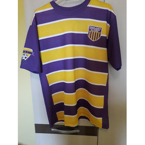 Camisa Bohemian Fc Dublin Irlanda - Camisas no Mercado Livre Brasil 8926c22c1bc6e
