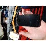 Nokia Lumia 710 Para Partes O Para Reparar