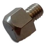 Sensor Magnetico Velocimetro Corven Txr 250