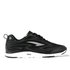 Zapatos Deportivos Rs21 Biome 2.0 Men 012841
