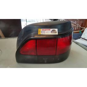 Lanterna Sinaleira Traseira Direita Renault Clio 95 96 97 98