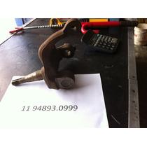 Chave Limpador Caminhao Ford F11000 89/ 88tu17a553ba 052209