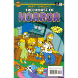 Los Simpsons Mega Pack Comics . Colección Completa