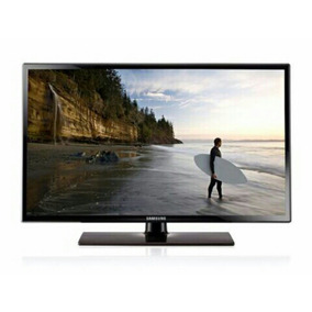 Televisor Samsung Led 32 Pulg Garantía 1 Año Nuevo Sellado