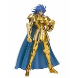 Bandai Myth Cloth Saga Gemini Ex Nuevo Original Japones