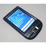 Agenda Pda Pocket Hp Ipaq 116 Wi-fi - Wifi Palm No 111