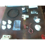 Peças Lavadora Eletrolux Ltc07 - De 10,00$ A 200,00$
