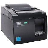 Impresora Láser Star Micronics Tsp143iiu Gry Us - Tsp100