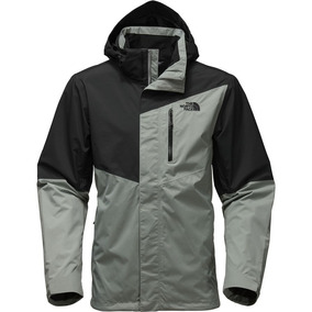 replicas de chaquetas north face al por mayor