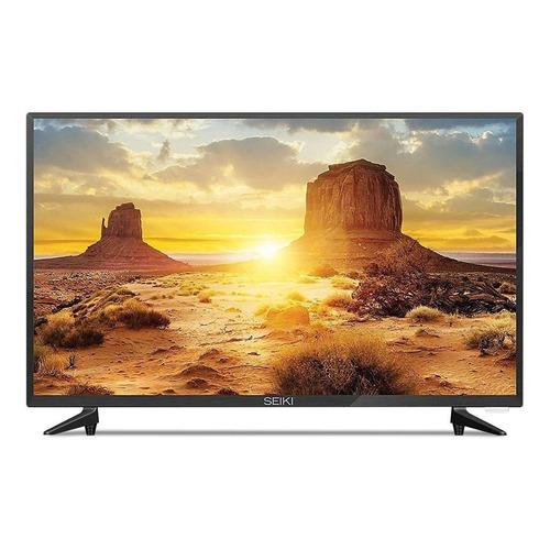 """TV Seiki SC-32HS880N LED HD 32"""""""