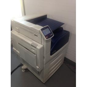 47624286c Impressora A3 Laser Xerox 4520 Coloridas - Impressoras no Mercado ...