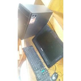 Computador Pc Intel Celeron 847 Unique K2441 - Informática no ... abad7f8050