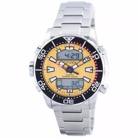 7ec037cf95b A10 86 Masculino Citizen - Relógios De Pulso no Mercado Livre Brasil