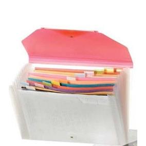 Guarda Documentos Betterware Oferta A Super Precio