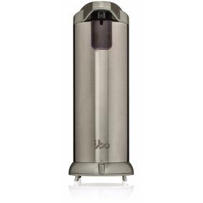 Dispensador Automatico Jabon Liquido Gel Ibo Manos Libres