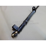 Cable Acelerador Ford F-100 81-85 221
