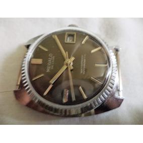 4270d520e09 Maquina Etiquetadora Antiga - Joias e Relógios no Mercado Livre Brasil