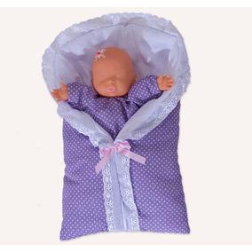 Boneca Bebês Que Mexe E Fantoche Frete Gratis !!