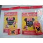 Kit Colorir Minnie Mickey