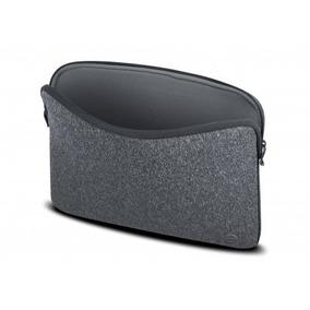 Funda Protector Beez Apple Macbookpro New Retina13 Touchbar