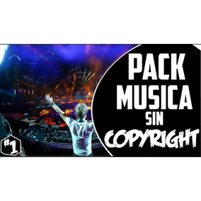 Mega Pack ¡45gb! De Música 2018 Fiestas, Cumples, Todo!