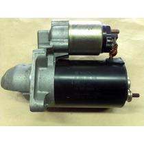Motor Partida Arranque Fiesta Courier 96 A 99 1.4 0001113010